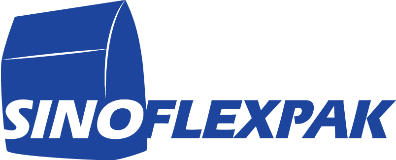 SinoFlexPak